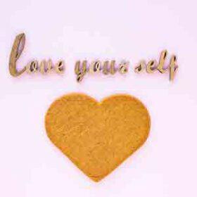 אהבה עצמית - זה אפשרי!